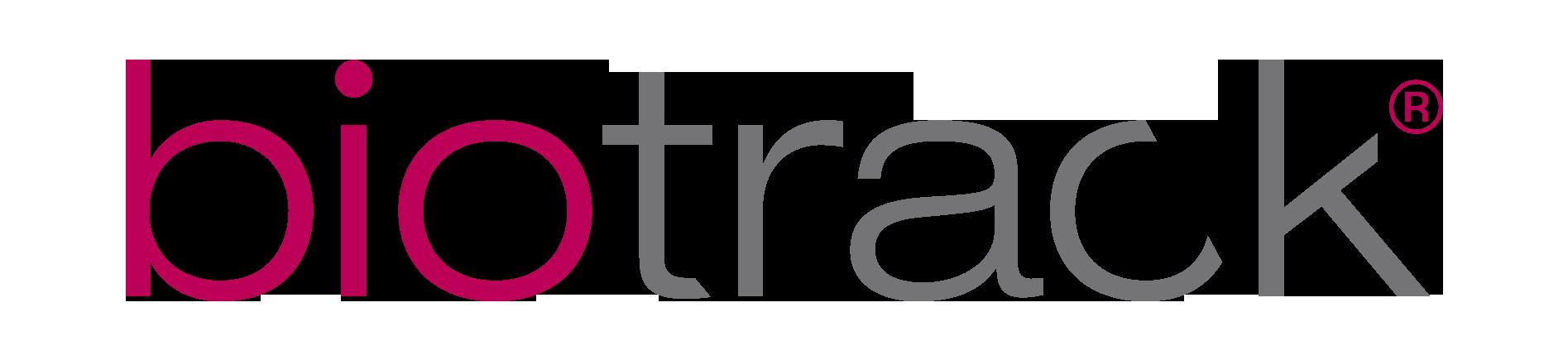 logo Biotrack